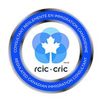 RCIC_Logo