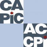 capic_logo