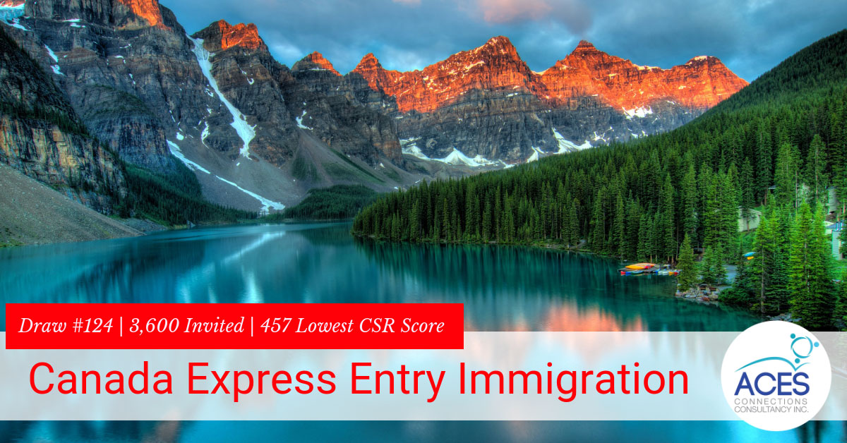 Express-Entry-Draw-124