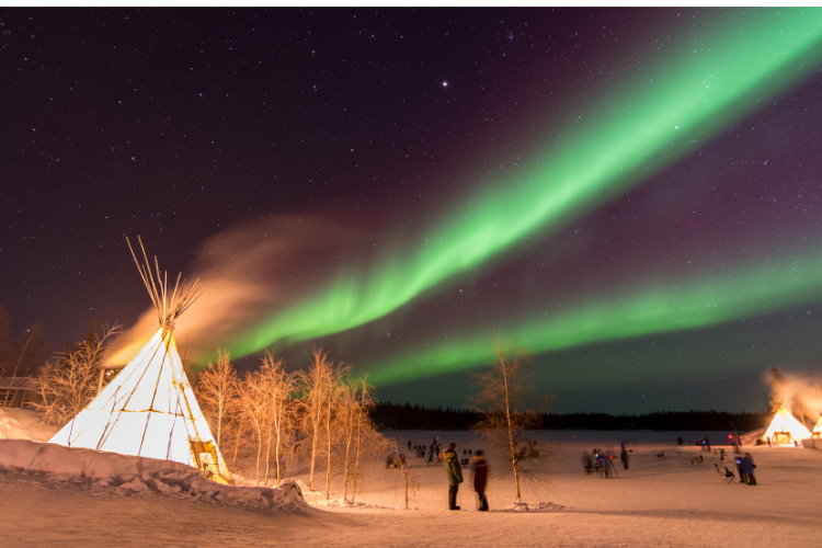 northwest territories become a permanent resident