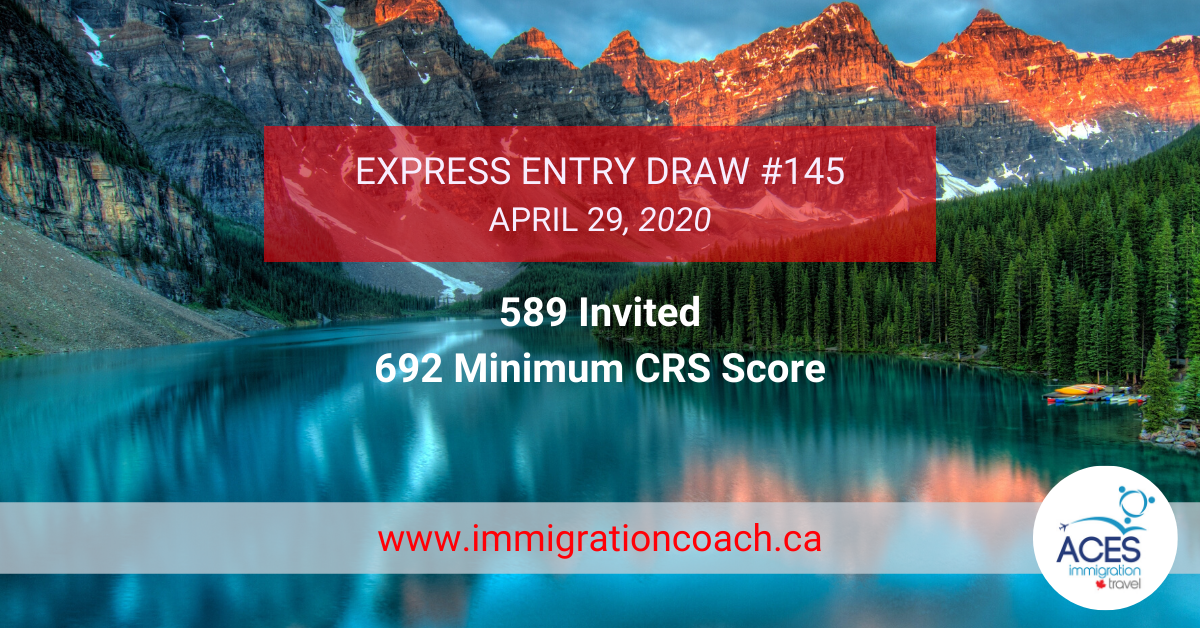 Express Entry Draw FB Ad 2 (5)