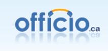 Opera Snapshot_2020-05-17_034314_secure.officio.ca