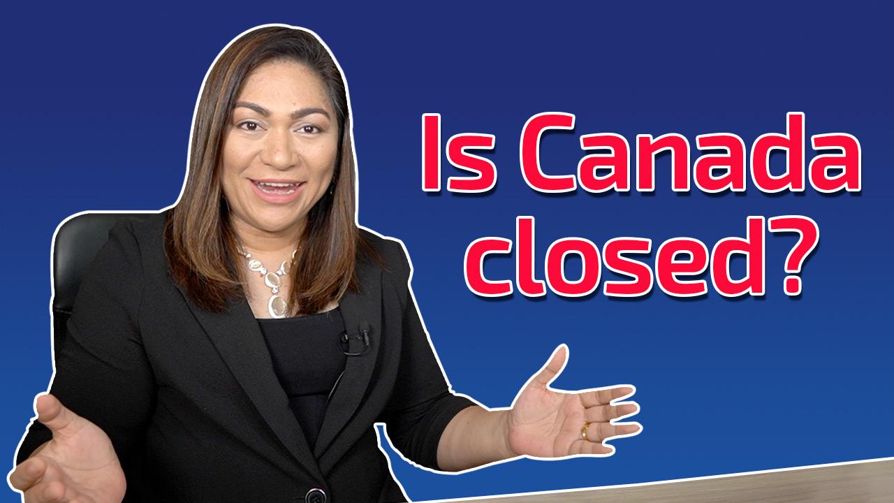 canada_covid-19_open
