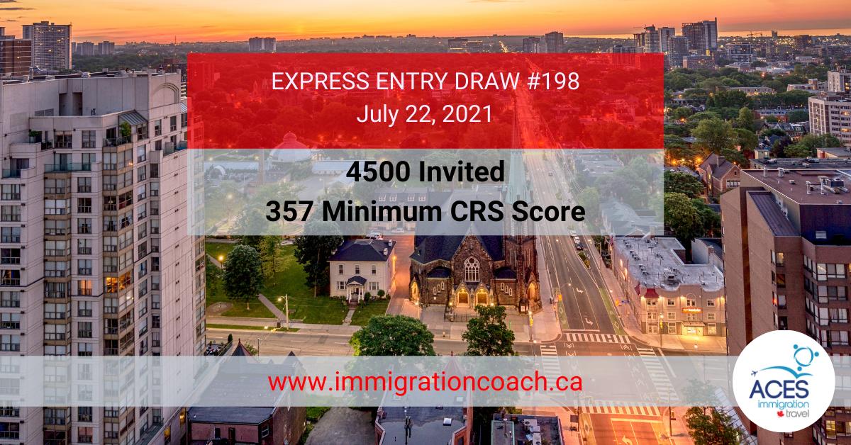 Express-Entry-Draw-fb-198