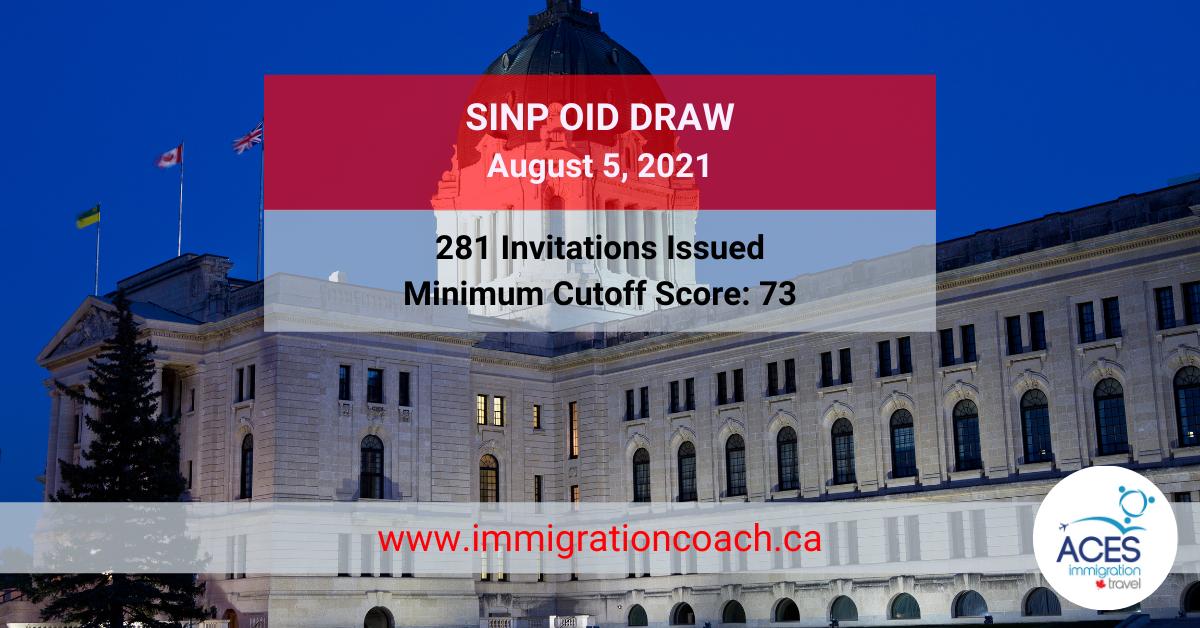 SINP OID Draw FB Ad (7)