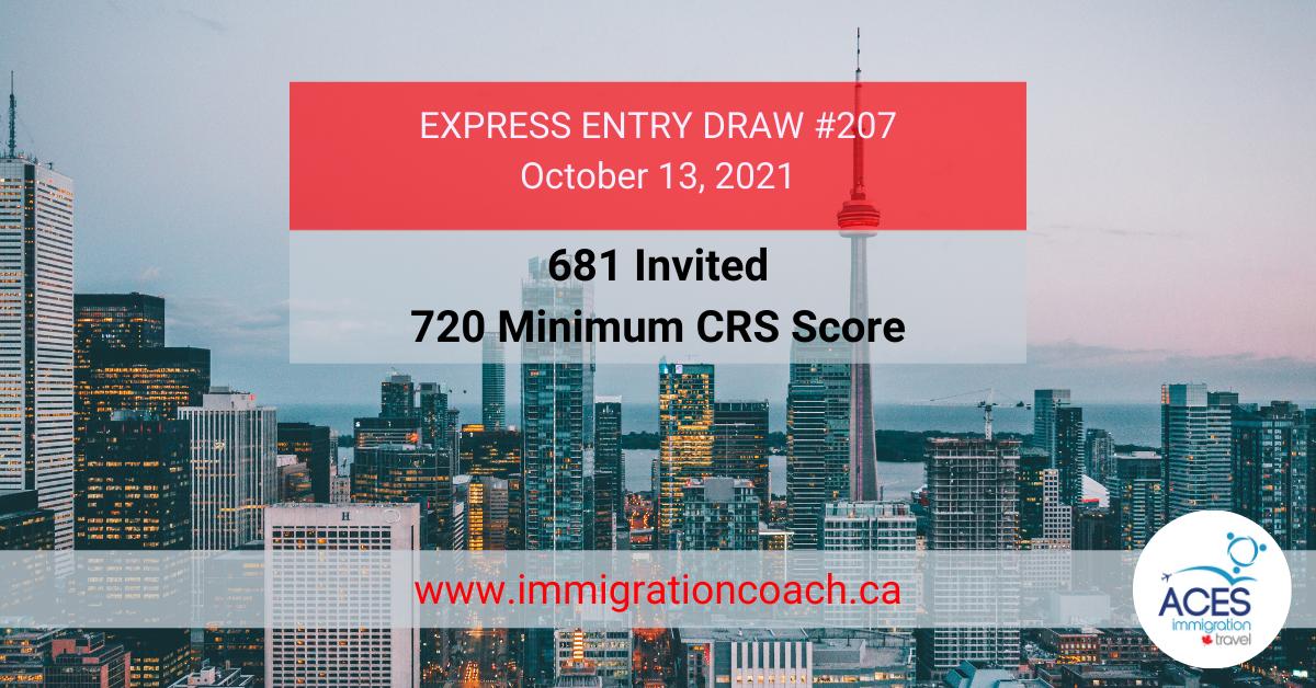 Express Entry Draw FB Ad (7)