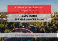 Express Entry Draw FB Ad (3)