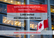 Express Entry Draw FB Ad (4)