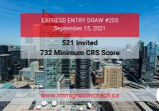 Express Entry Draw FB Ad (5)