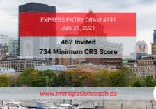 Express-Entry-Draw-fb-197