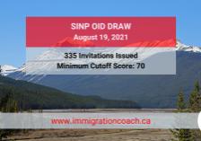 SINP OID Draw FB Ad (1)