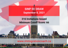 Sept821 EE Draw